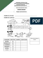 159397425-5o-Diagnostico-2013.pdf
