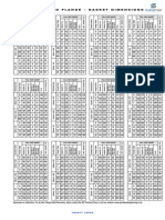 gasket-dimension-chart.pdf