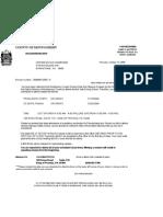Jobswire.com Resume of cristen98