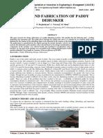 IJAIEM-2014-11-01-116.pdf