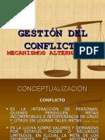 Resumen_Planificacion_Estrategica