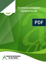 CARTILLA Unidad2_DerechoAmbiental.pdf