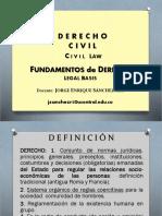 N O C I O N E S.pdf