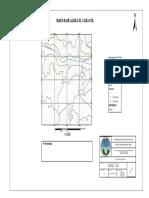 Como hacer un mapa base