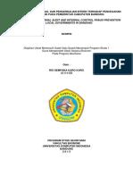 jbptunikompp-gdl-riosempana-33384-1-unikom_r-l.pdf