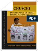 Chuschi, 16 años de lucha.pdf