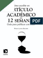CEUAAEDS.pdf