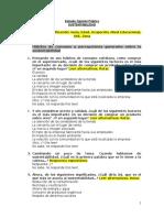Cuestionario Sustentabilidad (Post Reunión) (1)
