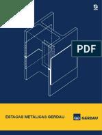 Manual Estacas Metálicas.pdf