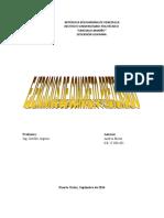 SEGUNDOS-EJERCICIOS-PRETENSADOS.pdf
