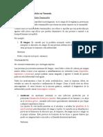 Funciones de la salud pública en Venezuela. EXPOSICION.docx