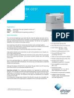 G25_Data_Sheet.pdf
