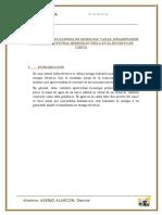 Diseño_de_Vertedero_-_canal_-ASENJO_ALARCON,_Dennis[1].docx