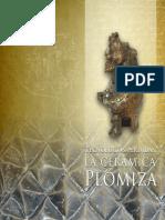 Catalogo Plomizo