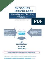 0. (n.d.) Enfoques Curriculares.pptx