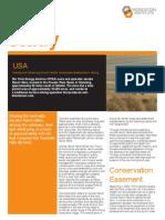 Rtea Conservation Case Study(09!06!2009)