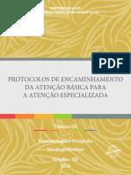 Protocolos_AB_vol3_reumatologia_ortopedia.pdf