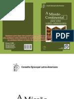 A_missão_continental_(portifolio)