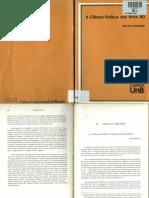 EASTON. A Ciência Política nos Anos 80 p 129-149.pdf