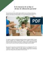 RESUMEN DE SENTENCIA POR S.A.P.docx