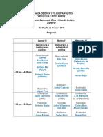 Jornada Programa 2[1]