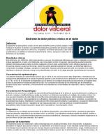 7-MaleCPPS_Spanish.pdf