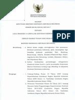 KEPMENPAR KM_38 Thn 2017 ttg  LOGO BRANDING 10 (SEPULUH) DESTINASI PARIWISATA.pdf