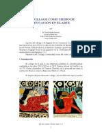 articulo 2. collage.pdf