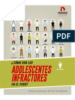 CVR MINJUS ADOLESCNETES INFRACTORES boletin-ii-adolescentes ok.compressed.pdf