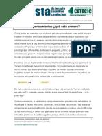 emociones-y-pensamientos-que-esta-primero.pdf
