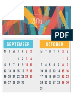 calendary 016.docx