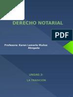 CLase  12.pptx