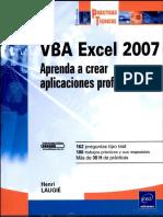 119368650-vba-excel-2007.pdf