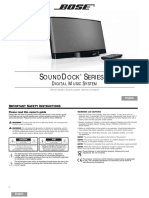owg_en_sounddock_series2.pdf