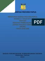 Rpjpd_new 2005-2025 Final