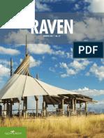 raven-027-en_us.pdf