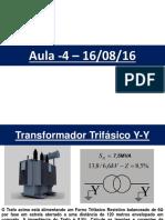 Aula_4_16_08_2016_Solucao