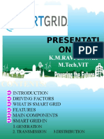 6. smartgrid-140917095521-phpapp02.pptx
