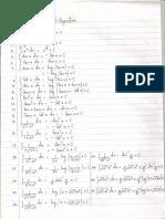 Formulas0001