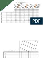 3 Progress Chart (3)