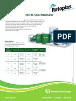 Rottrat Fichastec Carta Edi2 Ptar