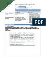 HGE1-U1-SESION 02.docx
