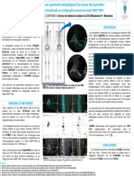 Poster Amfrom Scintigraphie Osseuse Prostate