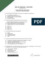 bio y fisica universidad.pdf