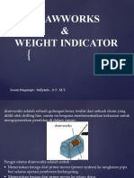 DRAWWORKS & weigh indicator.pptx