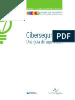 Guia Supervision Ciberseguridad Fabrica Pensamiento Iai.original 5 Hojas
