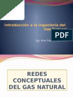 Presentación 2. Redes Del Gn