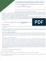Instructivo-Diligenciamiento-Formulario.pdf