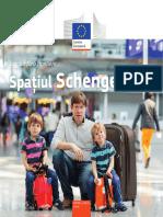 Schengen Brochure Dr3111126 Ro