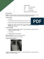 TUGAS UJIAN Radiologi.doc